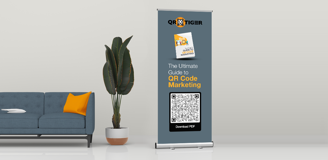 best qr code generator for file qr code