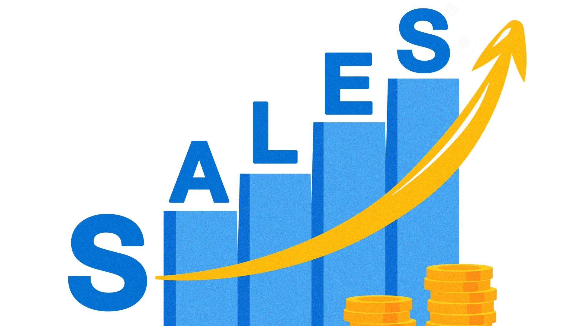 visual qr codes to increase sales