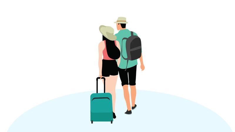 qr codes in australia tourist