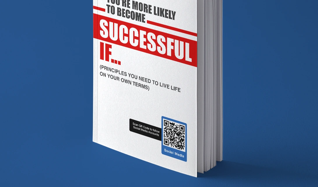 qr code books download