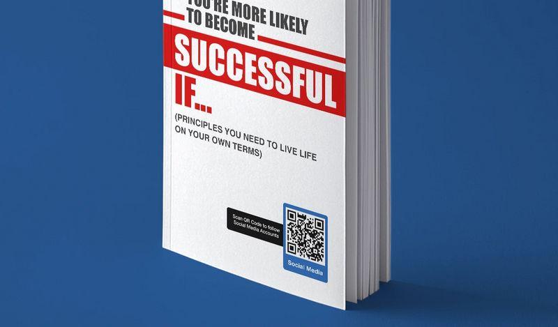 qr code books download