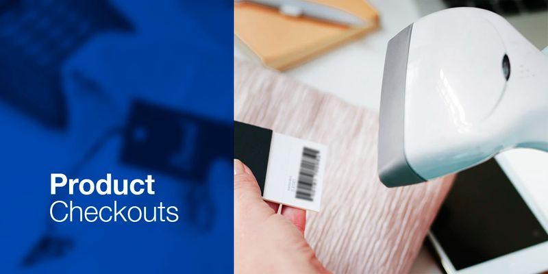 barcode vs qr code accuracy