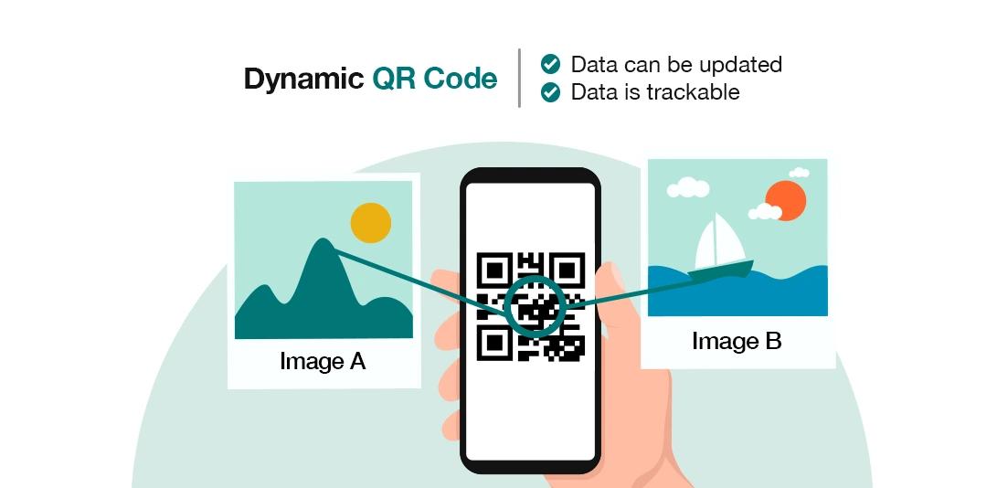 convert image to qr code edit