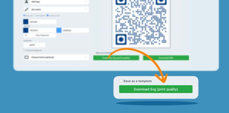 qr code png image download