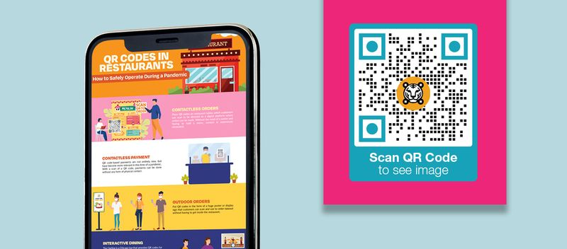 image to qr code