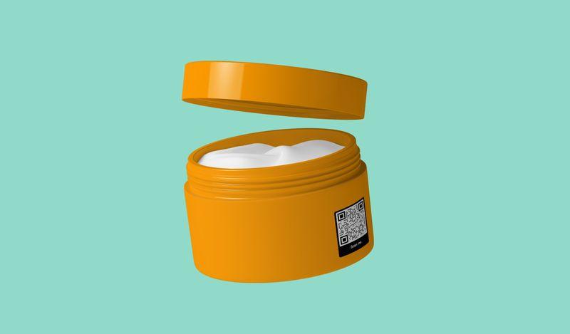 minimalist packaging trend