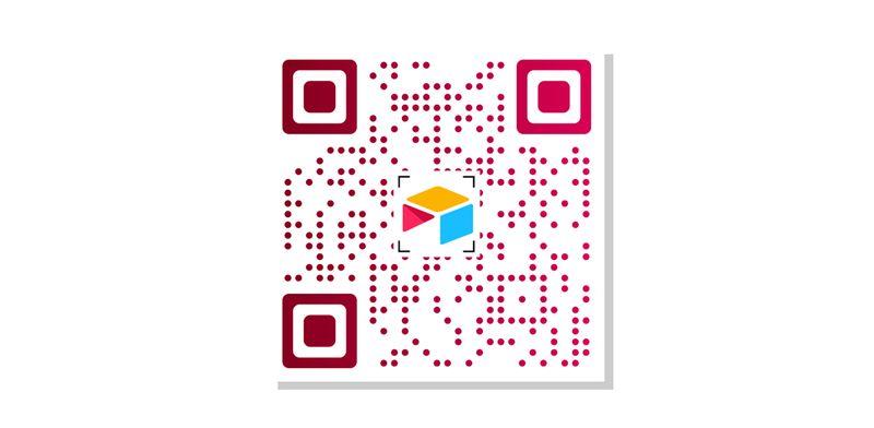 airtable qr codes