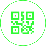 Free-qr-code-generator-smart-packaging-with-custom-qr-codes generate qrcode,qr code generator with logo, qr generator, qr code generator free, free qr code, best qr code generator, custom qr code, qr code with logo, free qr codes, best free qr code generator, qrcode maker, online qr code generator